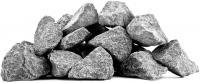 Камни для бани, 20кг